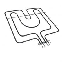 AEG 50290963003 Grill/Oven Element